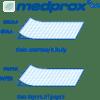 Ręcznik papierowy Medprox Eco.