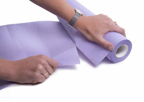 Podkład higieniczny Mwedprox, sposób użycia.