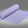 Podkład higieniczny w kolorze fioletowym.