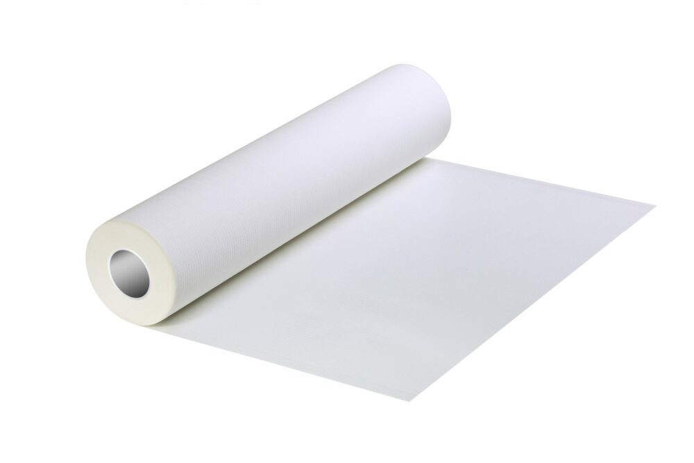 odkład ochronny Medprox Comfort biały.