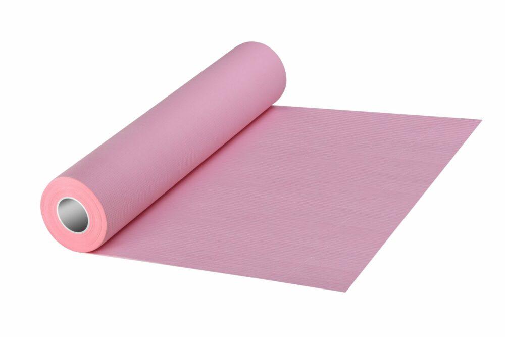 Podkład ochronny Medprox Comfort różowy.