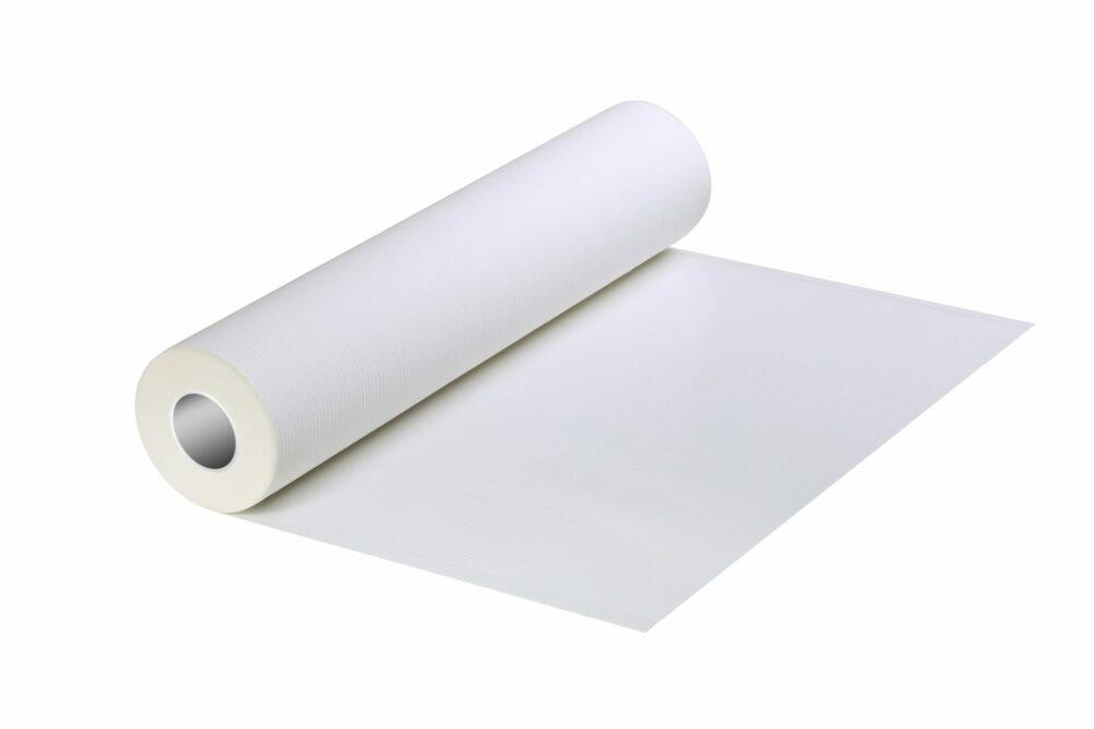 Podkład ochronny Higprox biały.