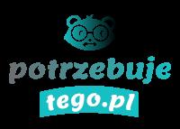 potrzebujetego.pl